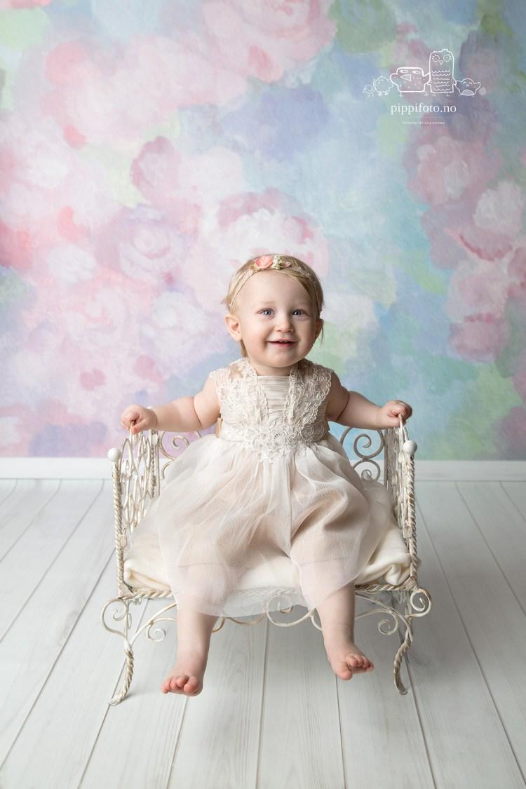 barnefotograf-babyfotografering-Oppegård-follofotograf-søskenbilder-søskenfotografering-Oslo