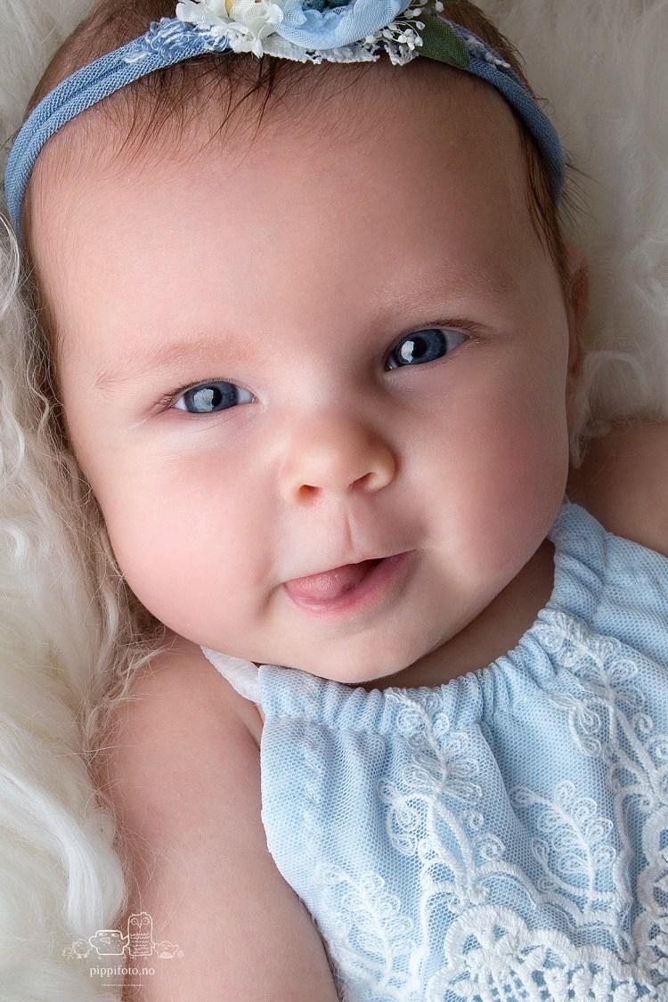 babyfotografering-oslo-barnebilder-babyfoto