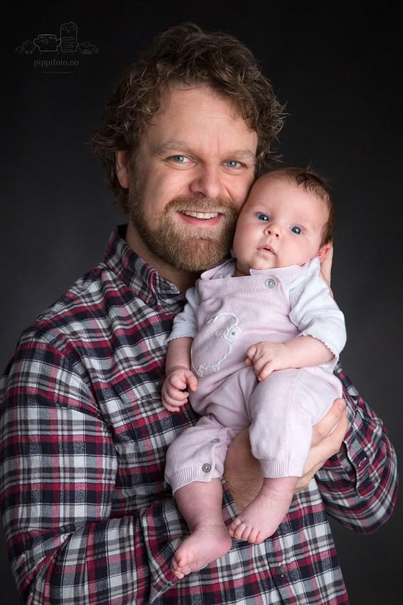 familiefotografering-oslo-foreldre-og-barn-babyfotografering