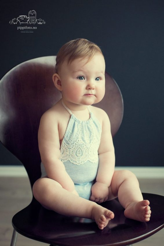 babyfotograf-oslo-babyfotografering-tvillinger-familiefotografering-Oslo