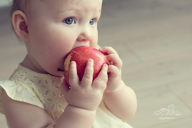 babyfotografering-1års-fotografering-babyfoto-babybilder-oppegård