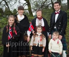 familiefotografering-17-mai-fest-kolbotn-follo-nasjonaldag