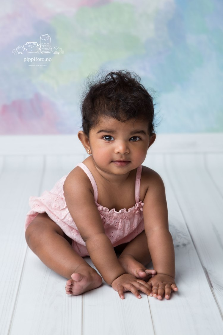 babyfoto-babyfotografering-babybilder-pris-babyjente-studiofotografering-permisjon-tid