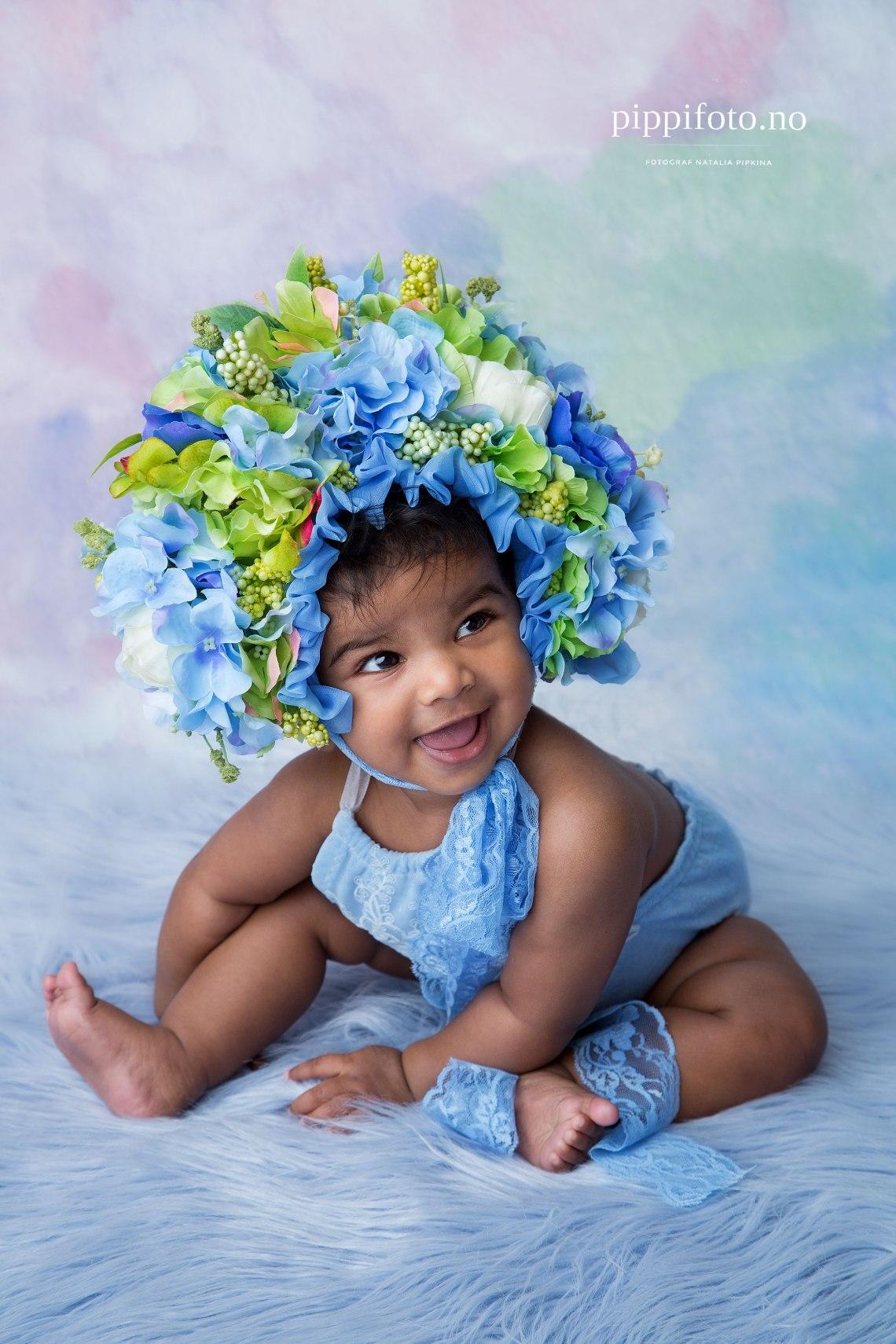 babyfotografering-oslo-fotogaf-follo-familiefotografering