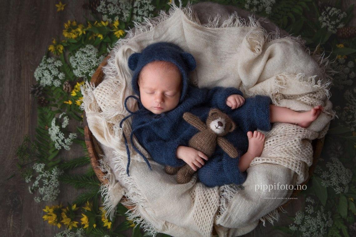 nyfødtfotografering-oslo-pris