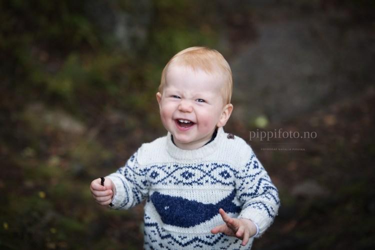 barnefotograf-oslo-babyfotografering