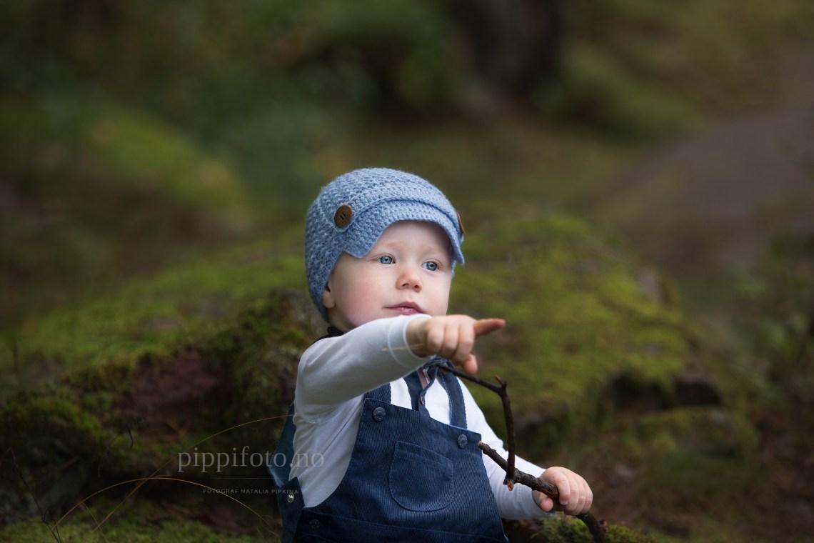 barnefotografering-utendørs