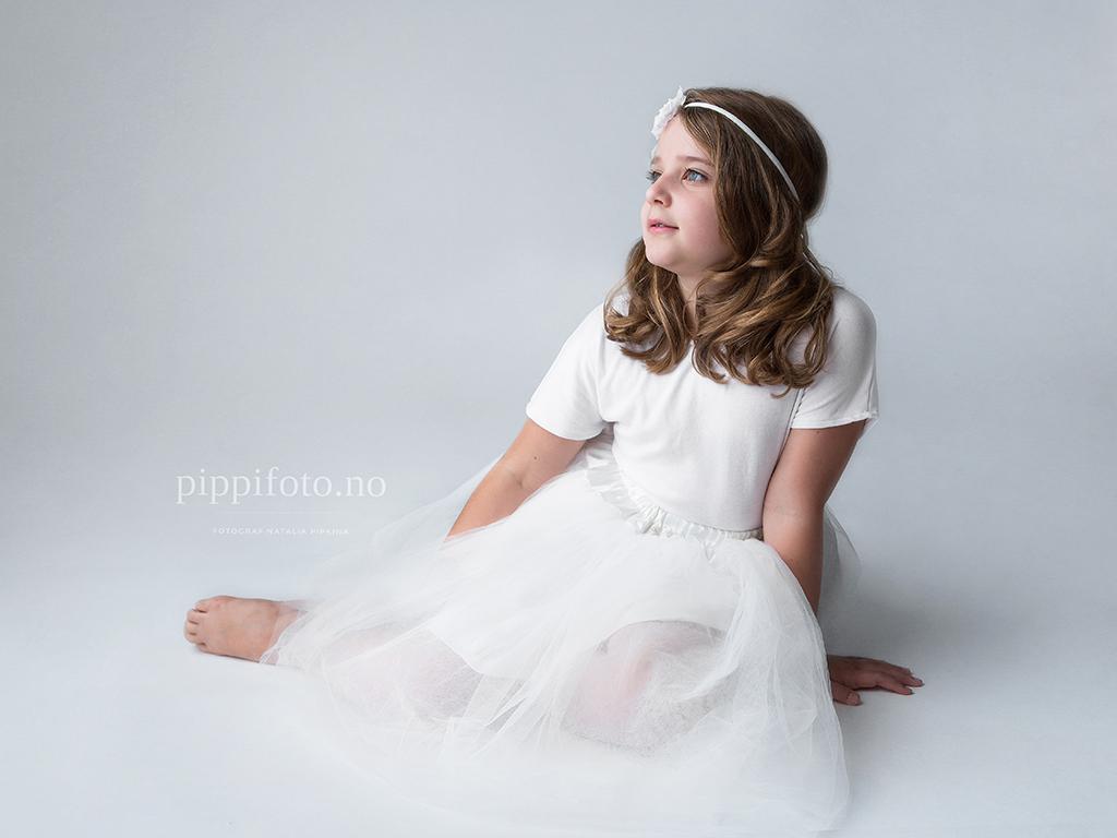 barneportrett-barnefotografering-oslo-familiefotografering-studiofotografering-oslo