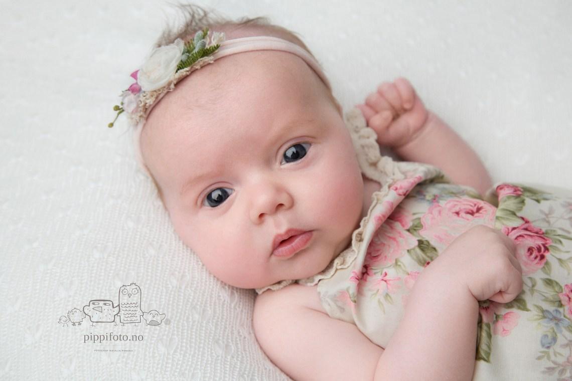 nyfødtfotografering-Oppegård-follo-fotograf-babyfotografering-newbornphotographer