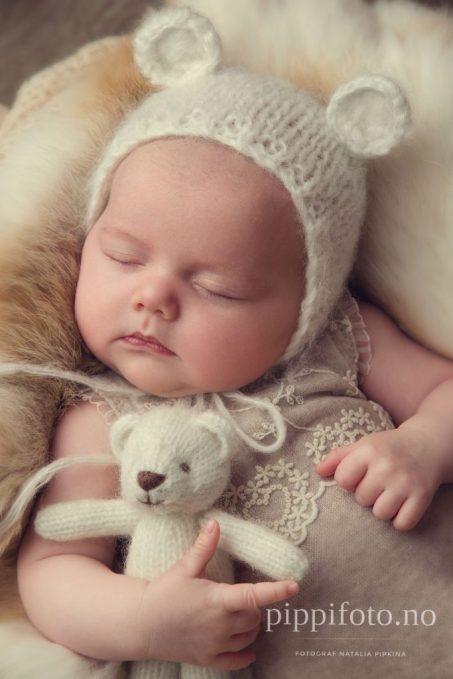 nyfødtfotografering-follo