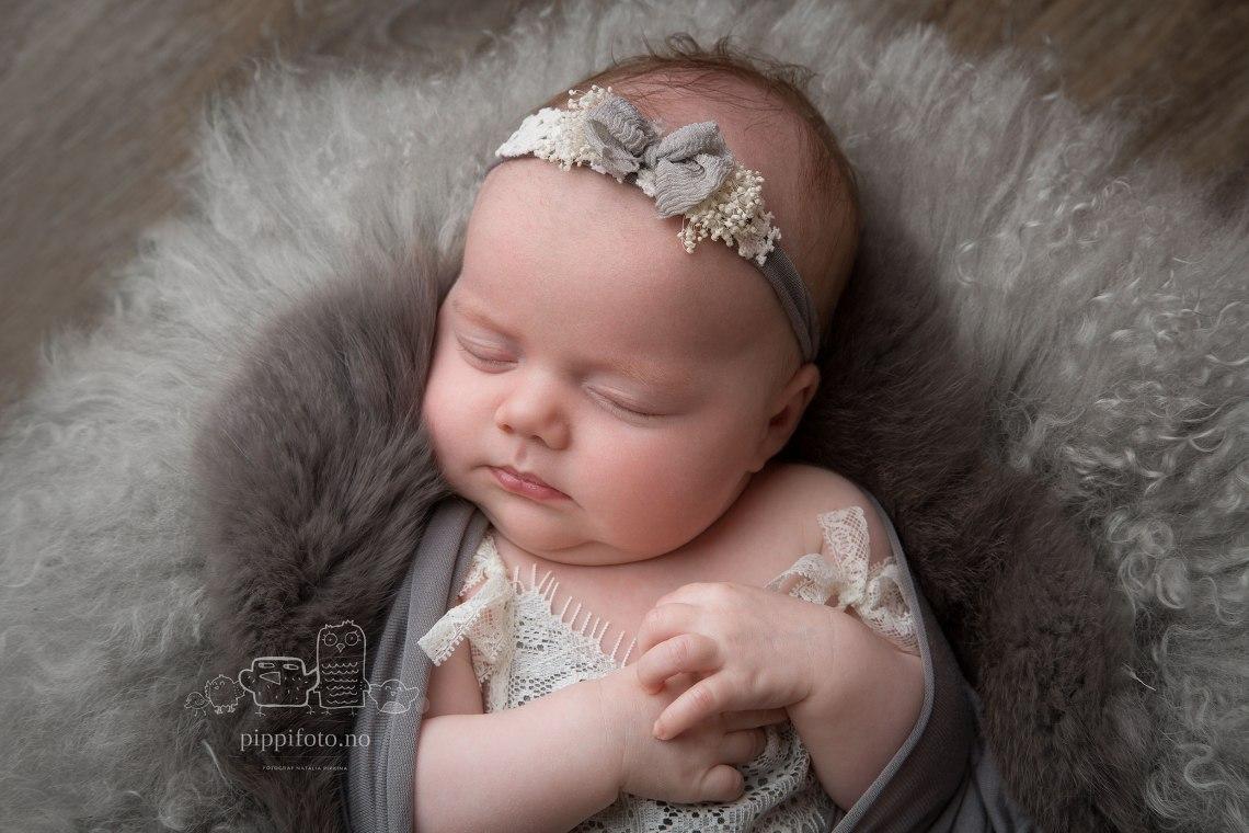nyfødtjente-nyfødtfotografering-follo