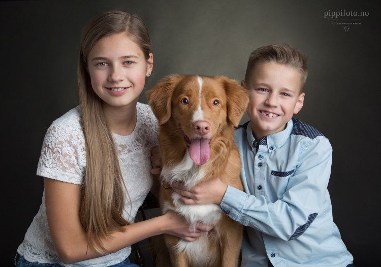 søskenbilder-søskenfotografering-familiefotografering-dyrefoto-søsken