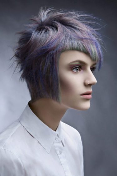 hairphotographer-beauty-fashion-hair