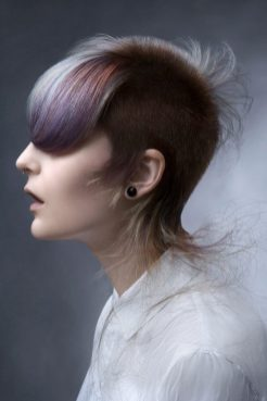 beauty-awards-hairdresser-norway