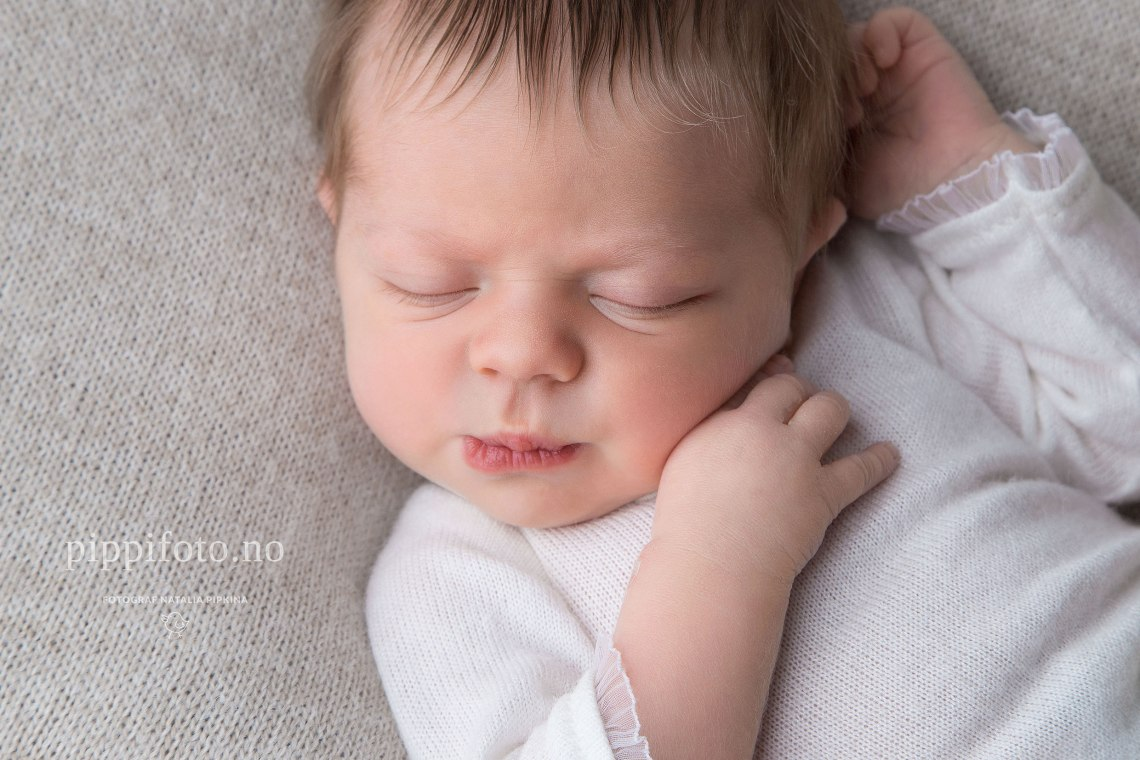 nyfødtfotograf