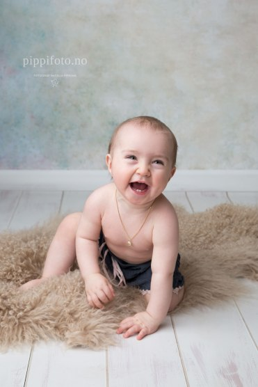 gladebarn-første-tenner-babytenner