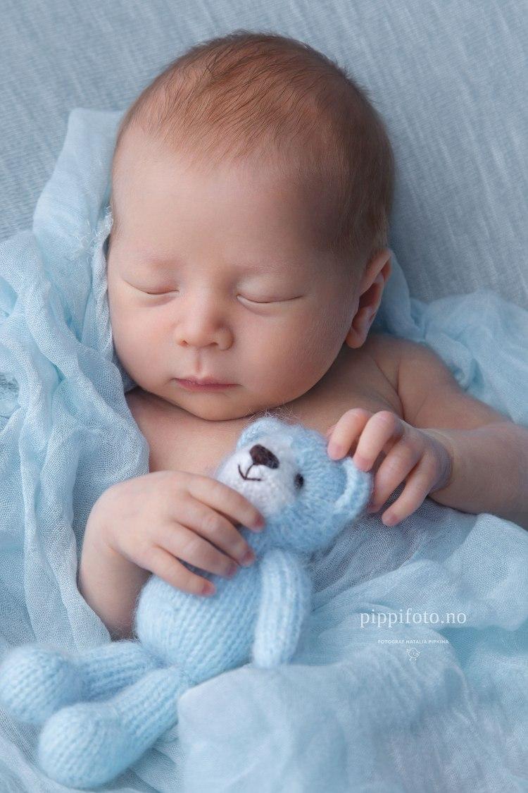 nyfødtfotograf-babyfotografering-nyfødtbaby-newbornphotographer-Norge
