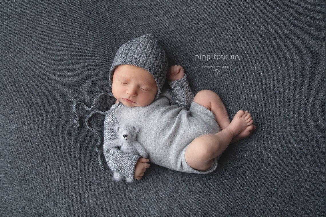 nyfødtfotografering-akershus-oslo