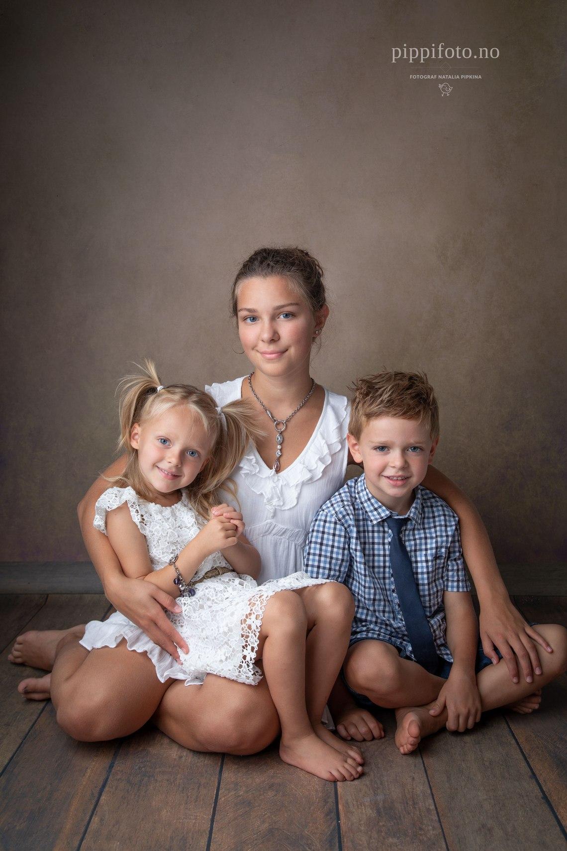 søskenfotografering-barnefotografering-Oslo-barnefotograf
