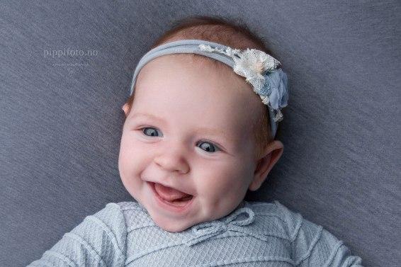 babyfotografering-oslo