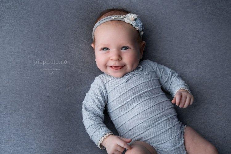babyfotografering-oslo-nyfødtfotografering-barnefotograf