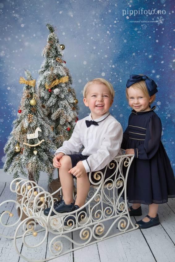 barnefotografering-julekortbilder-juletid-julepynt