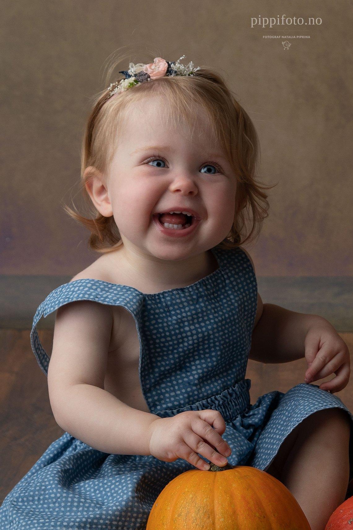 høstfarger-barnfotografering-babyfotografering-oslo