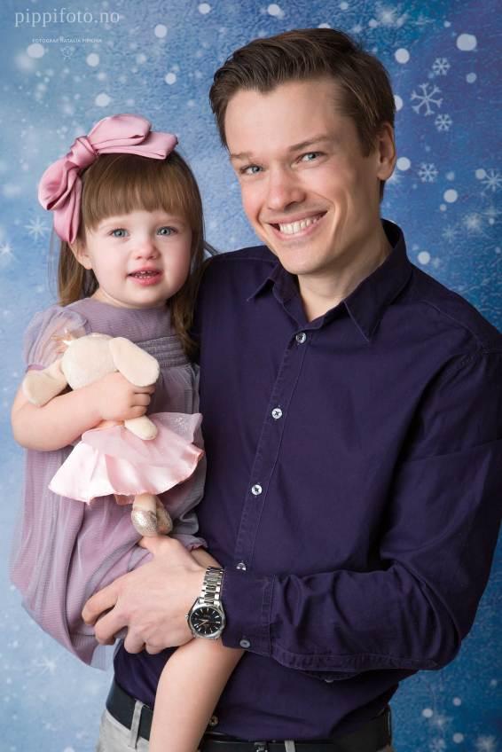 julekort-oslo-julekortbilder