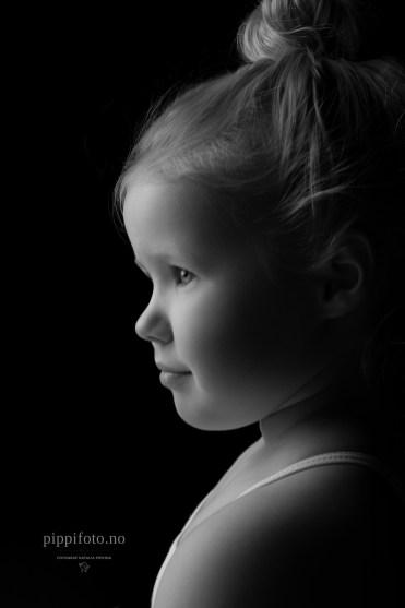barnfotografering-oslo-barneportrett