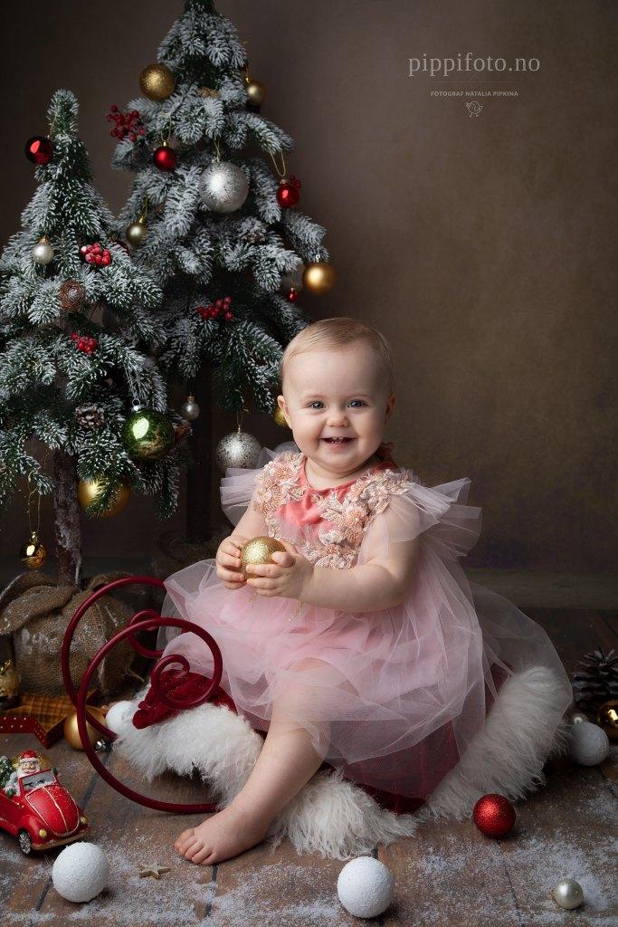 julekortfotografering-oslo-julekort-julekortfoto-julekortbilde-fotograf