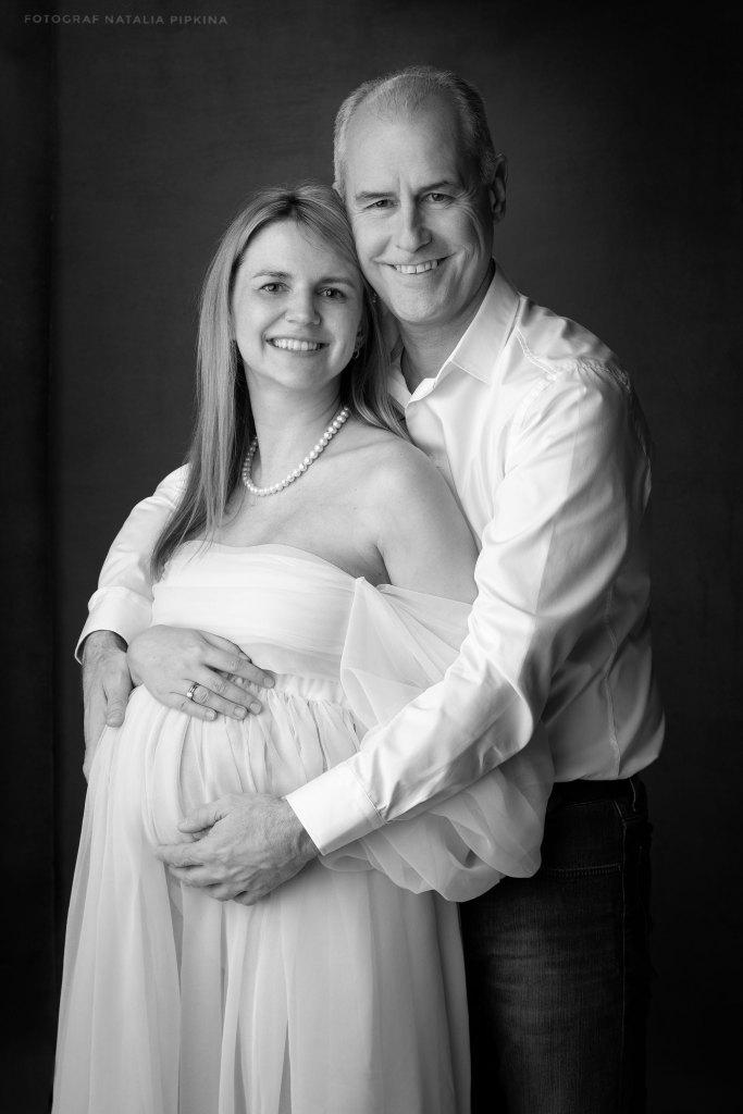 gravidfotografering-oslo