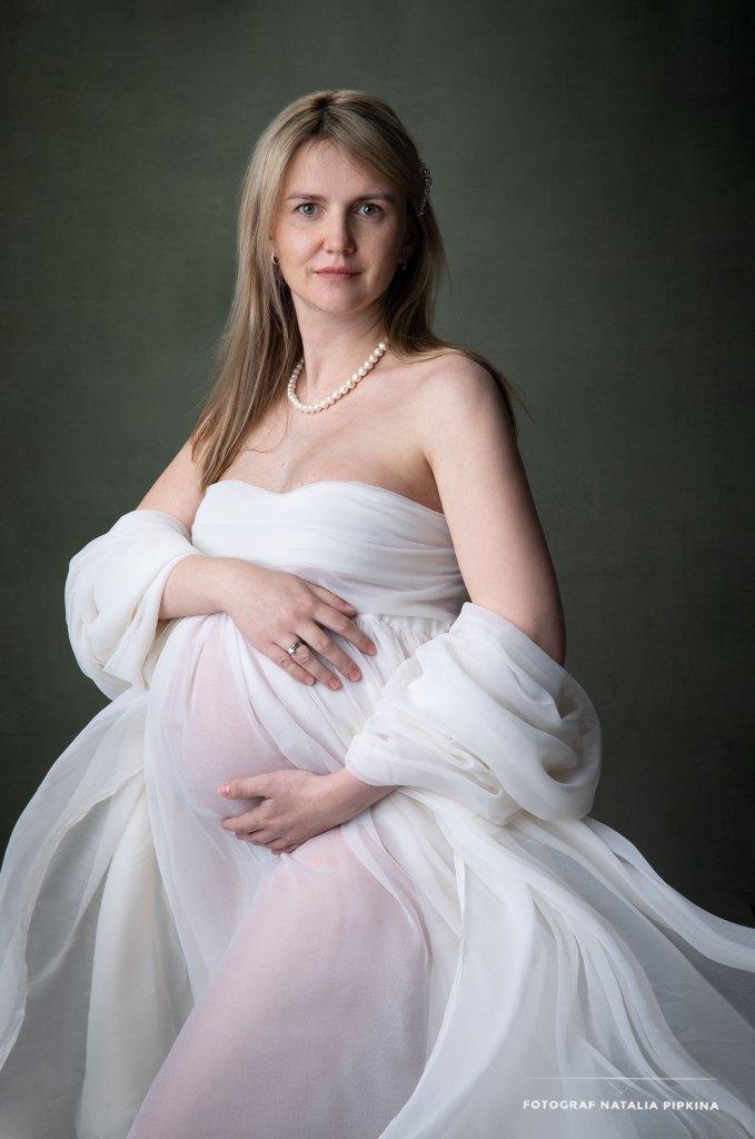 gravidfotografering-gravidfoto-gravid