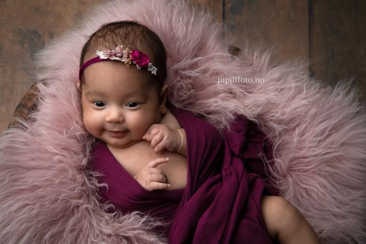 nyfødtbilder-nyfødtfoto-nyfødtfotografering-oslo-akershus