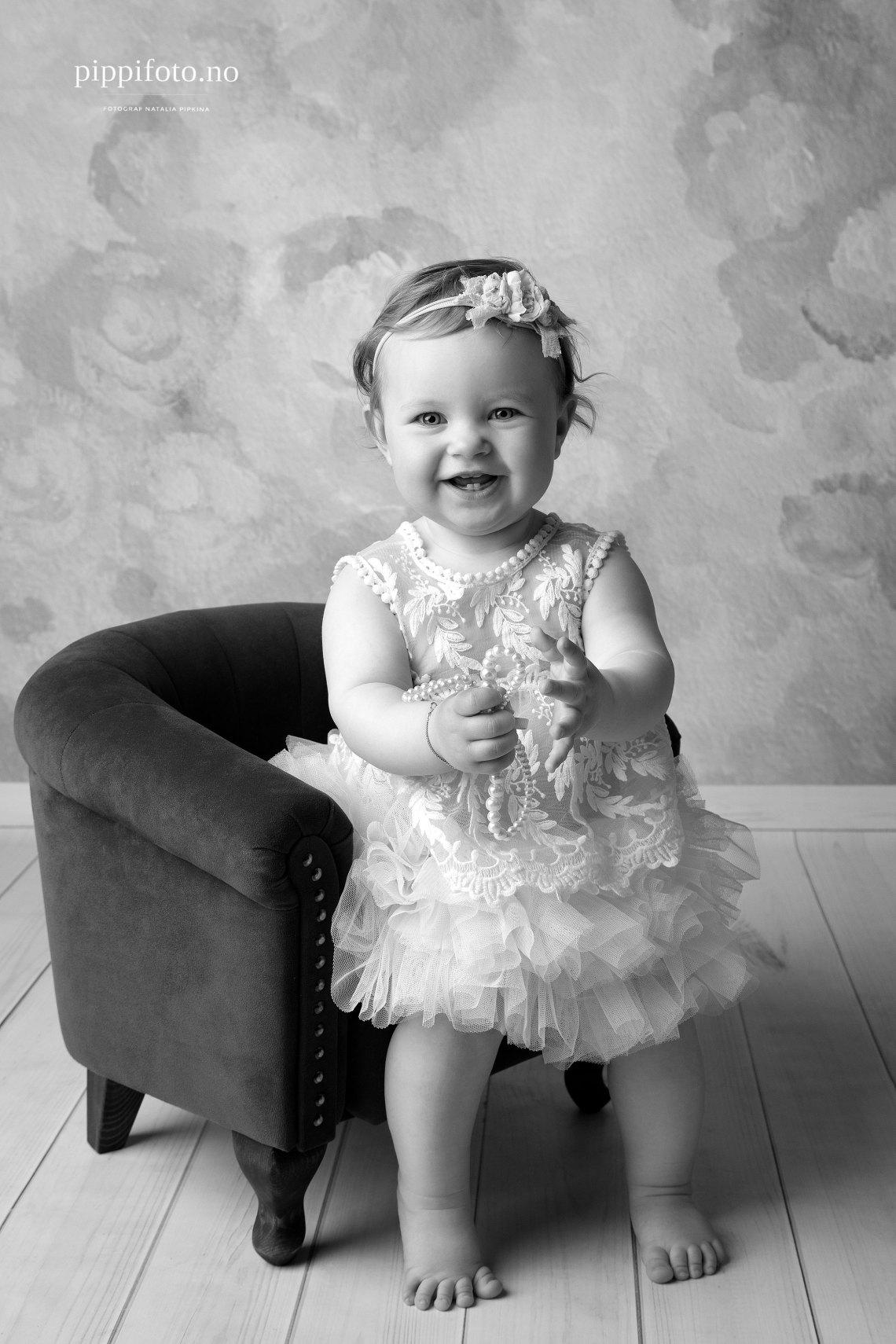 barnefoto-barnfotografering-Oslo-barnfotograf-ettårsfotografering-1år-ettårsfoto