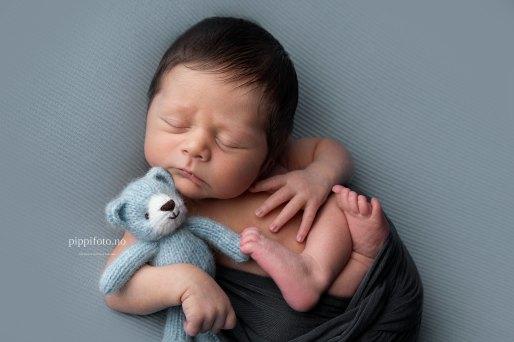 nyfødtfotografering_babyfotografering_oppegård