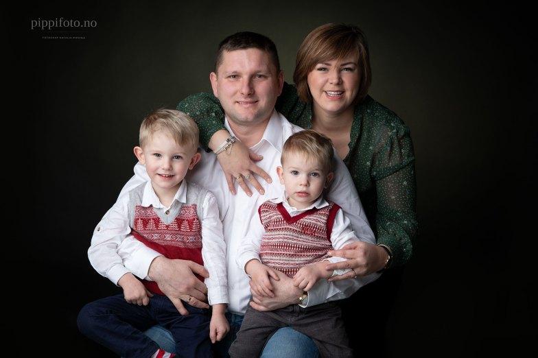 julekortfotografering-julekort-julepynt