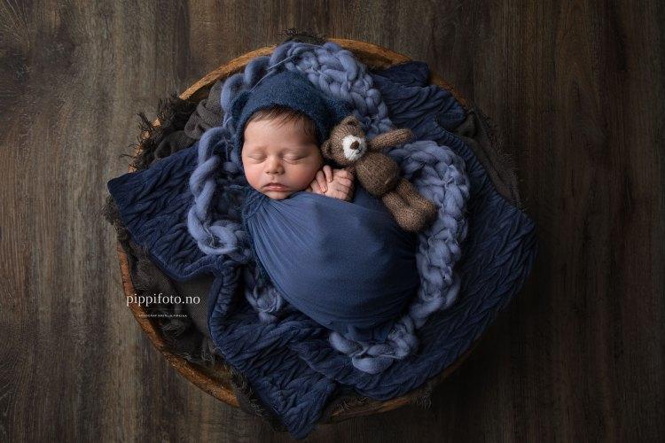 nyfødtbilder-babyfotograf
