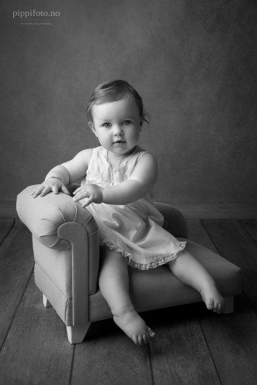 barneportrett-1år-ettårsfotografering-fotograf-Oslo