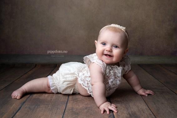 babyfotografering_Oslo