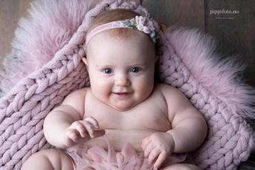 babyfotografering_Oppegård