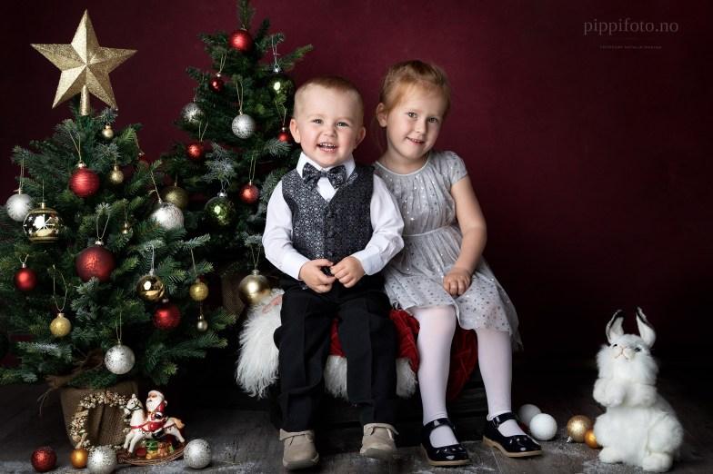 julekortfotografering-barnfotografering-Oslo