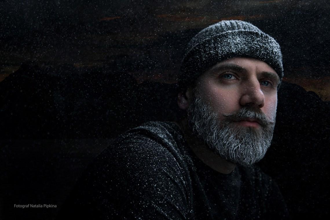 portrait-natalia-pipkina-fotograf-oslo-studiofotografering
