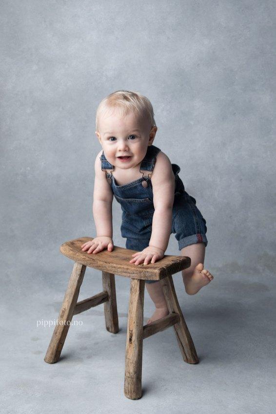 fotograf-Oslo-familiefotografering-barnfotografering-1år