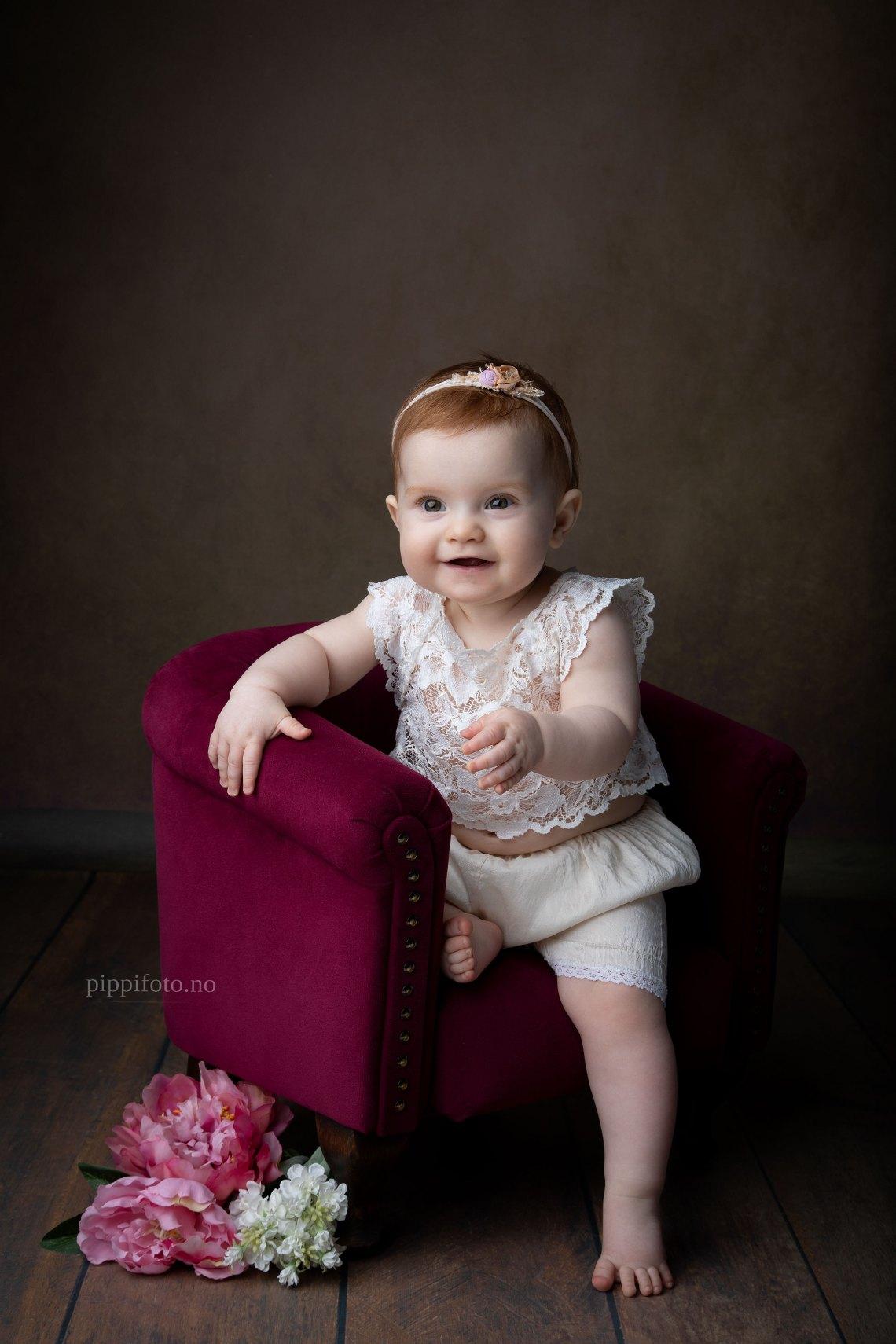 babyfotograf-barnefotografering-Oslo-studiofotografering