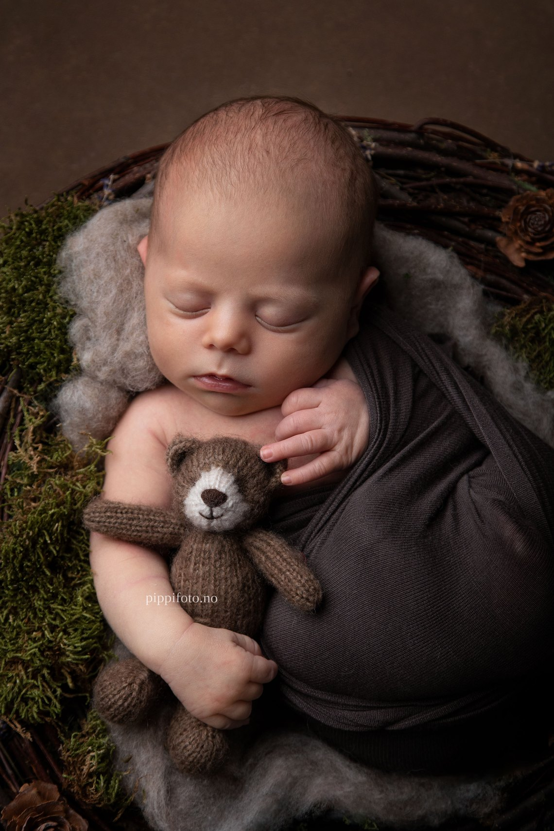 nyfødtbilder_nyfødtfotografering_babyfotograf_fotograf_Oslo_Kolbotn
