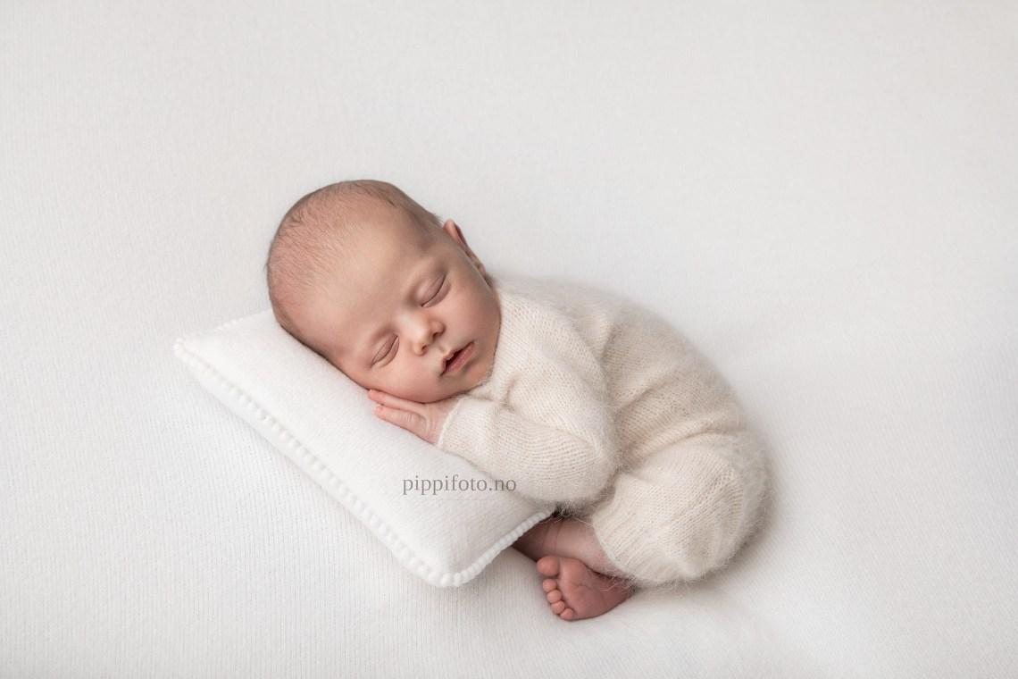 nyfødtfotografering_Kolbotn