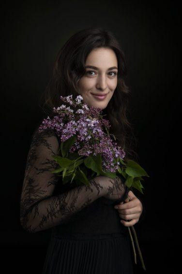 portrettfotografering-Oslo_Akershus
