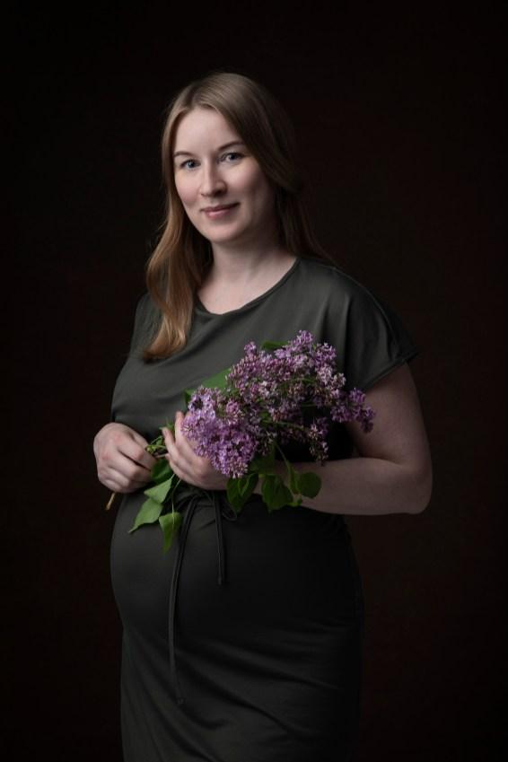 gravidfotografering_oslo_viken