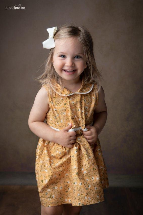 barnefotografering-barnebilder-2åring