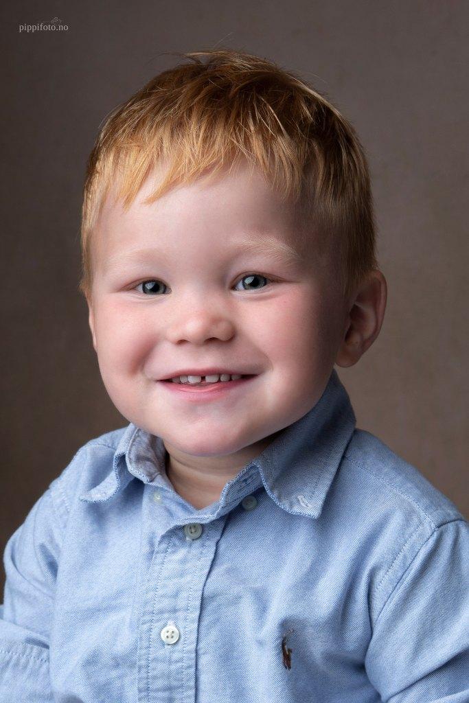 barnefoto-barneportrett-Oslo-Kolbotn-barnebilder- pris-Lillestrøm